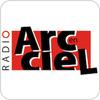 """écouter """"Radio Arc en Ciel"""""""