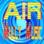 Radio Air Mully