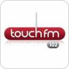 """écouter """"102 Touch FM"""""""