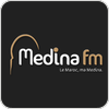 """écouter """"Medina FM"""""""
