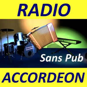 Radio accord on sans pub couter en ligne gratuitement - Radio accordeon sans pub ...