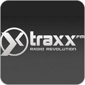 Traxx Electro