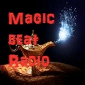 Magic Beat Radio