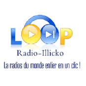 Radio-Illicko