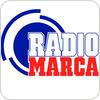"écouter ""Radio Marca Barcelona 89.1 FM"""
