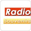 """écouter """"Radio Souvenirs"""""""
