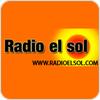 """écouter """"Radio El Sol"""""""