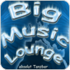 "écouter ""Big-Music-Lounge-Radio"""