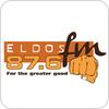 "écouter ""Eldos FM"""