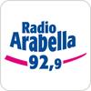 "écouter ""Radio Arabella Christmas"""