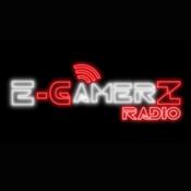 E-GamerZ Radio