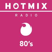 Hotmixradio 80