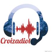 Croizadiot
