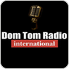 "écouter ""Dom Tom Radio"""
