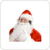 "écouter ""Christmas 365"""