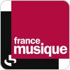 """écouter """"France Musique"""""""