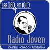 """écouter """"Radio Joven 101.3 FM"""""""