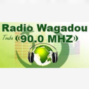 Radio Wagadou - Touba