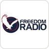 """écouter """"Radio FREEDOM 2"""""""
