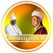 Radio Medinabaye Kaffrine