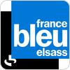 """écouter """"France Bleu Elsass"""""""