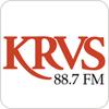 "écouter ""Radio Acadie 88.7 FM"""