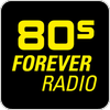 "écouter ""80s Forever"""