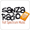 """écouter """"Sanza Radio"""""""