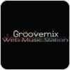 """écouter """"GrooveMix Web Music"""""""