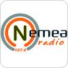 """écouter """"Nemea Radio 107.6 FM"""""""