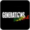 """écouter """"Generations - Reggae"""""""