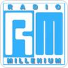 """écouter """"Radio Millenium de Alicante"""""""