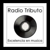 Radio Tributo