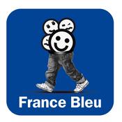 France Bleu Paris Région - Femmes de Paname