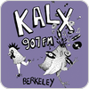 "écouter ""KALX-FM 09.7 Berkeley"""