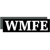 90.7 Wmfe