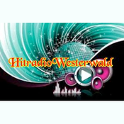 Hitradiowesterwald