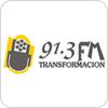 """écouter """"FM Transformacion"""""""