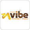 """écouter """"ProjectVIBE"""""""