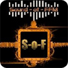 """écouter """"laut.fm/Sound-of-FFM """""""