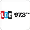"""écouter """"LBC 97.3 FM"""""""