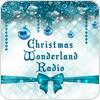 "écouter ""Christmas Wonderland Radio"""