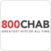"écouter ""800 CHAB"""