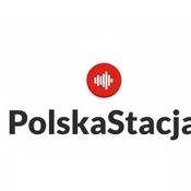 PolskaStacja Sport