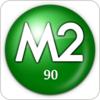 """écouter """"M2 90"""""""