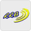 """écouter """"RRB"""""""
