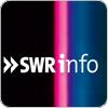 """écouter """"SWRinfo Filmtipps"""""""