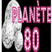 Planète 80