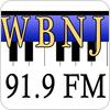 """écouter """"WBNJ - 91.9 FM"""""""