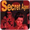 """écouter """"Secret Agent"""""""